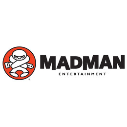 Madman Entertainment