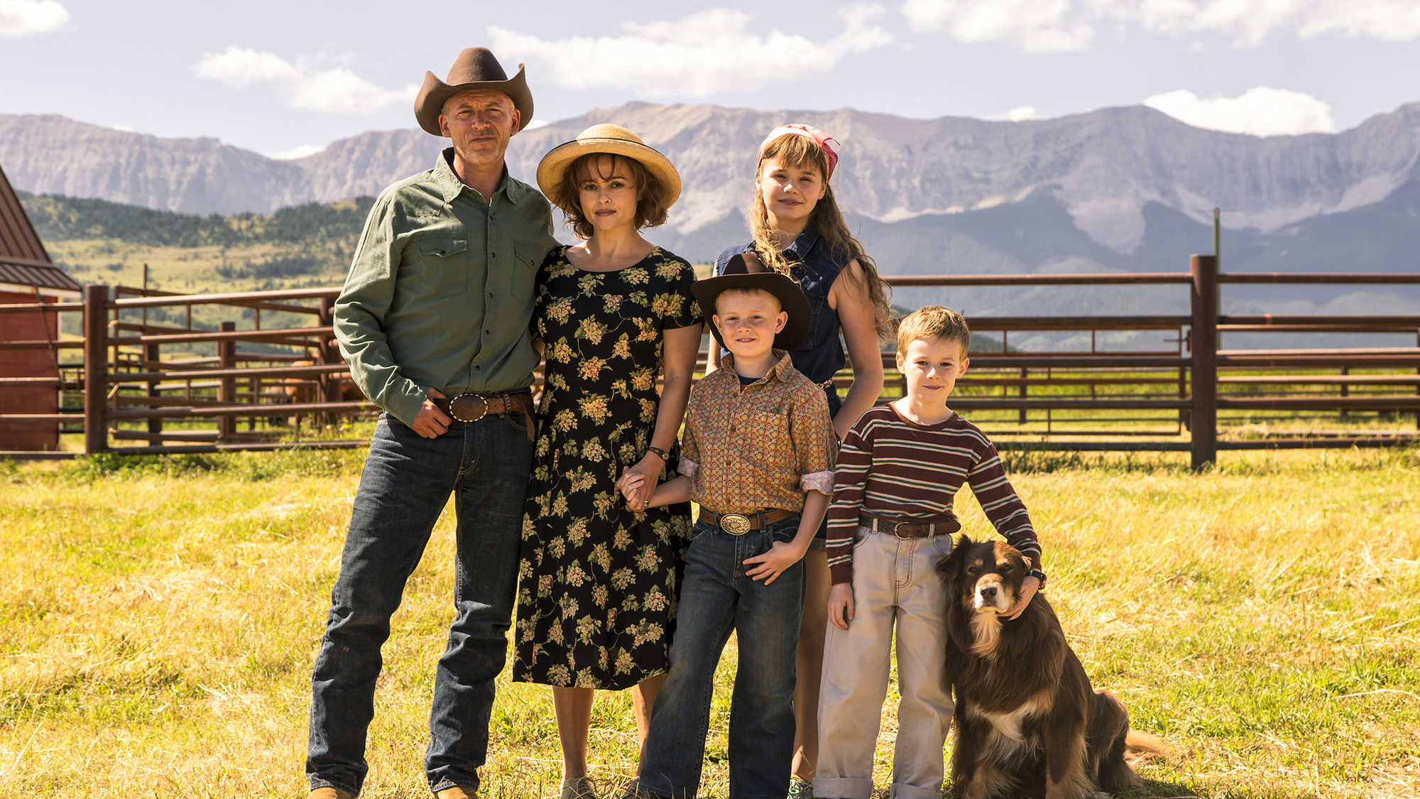 The Young and Prodigious T.S. Spivet 3D (image 2)