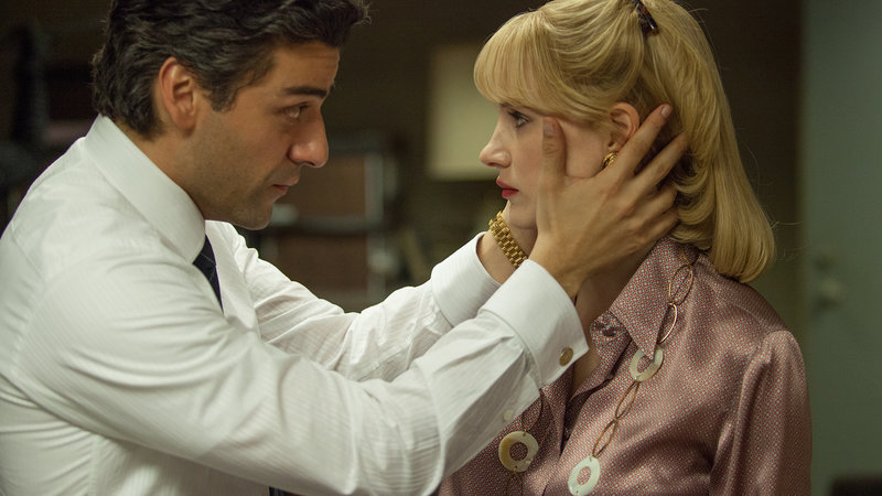 A Most Violent Year (image 1)