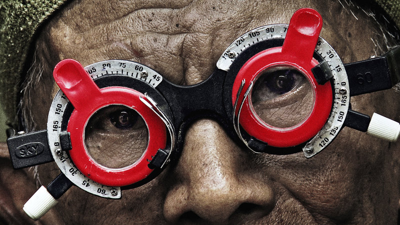 The Look of Silence (image 2)