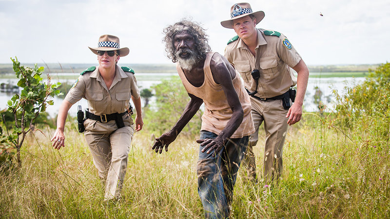 Charlie's Country (image 2)