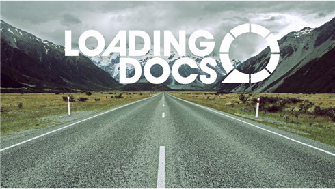 New Venture to Grow Little Docs Online