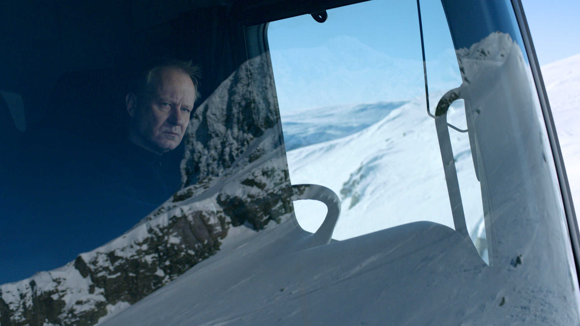 In Order of Disappearance (image 3)