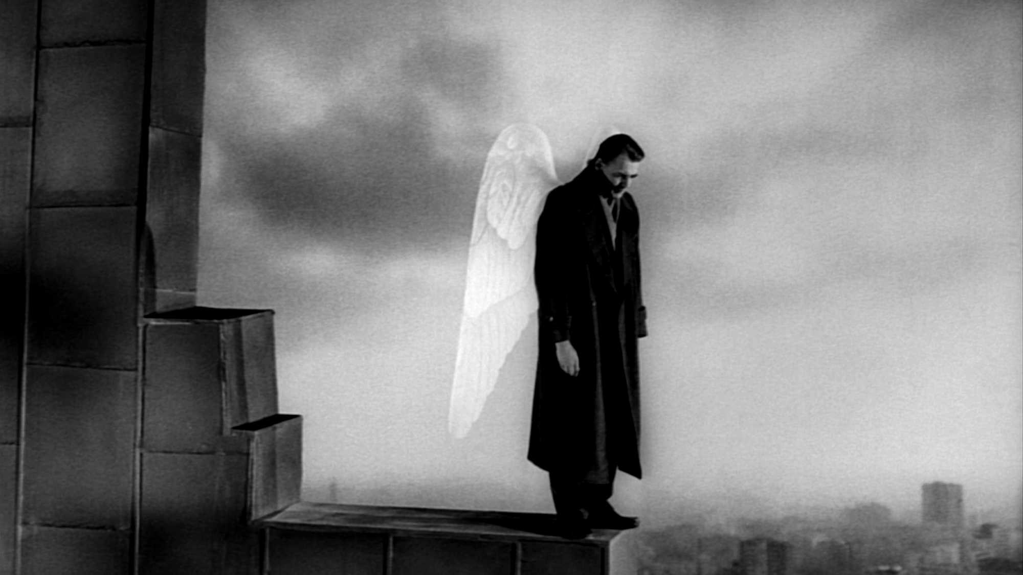 Wings of Desire (image 2)