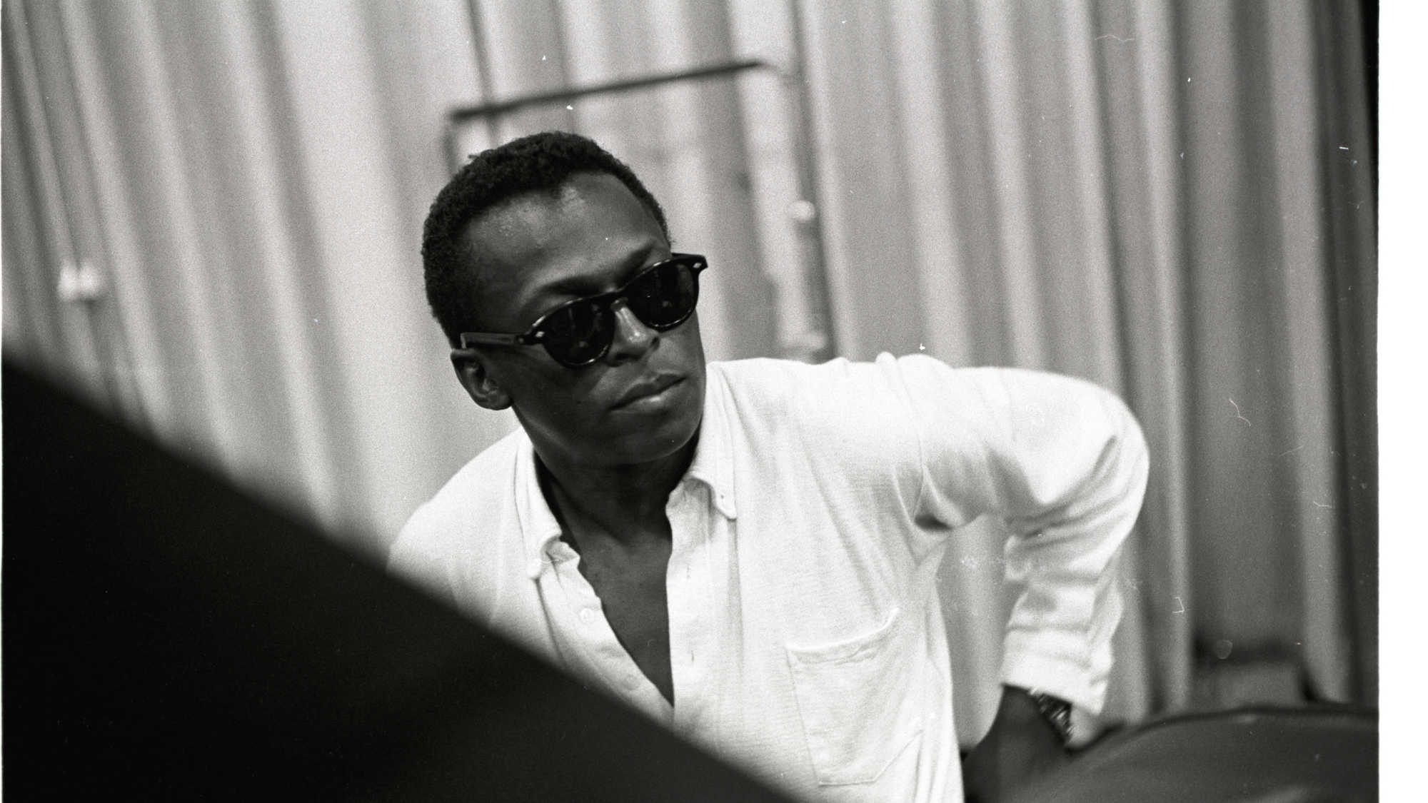 Miles Davis: Birth of the Cool (image 3)