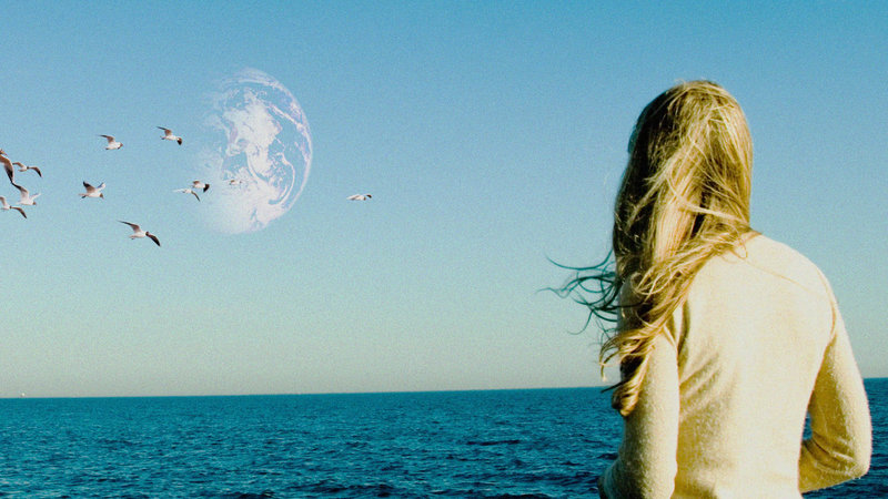Another Earth (image 1)