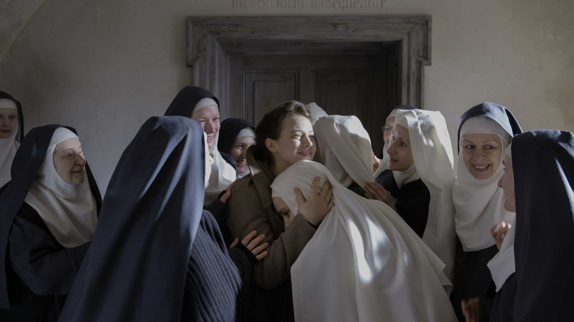 The Innocents (image 1)
