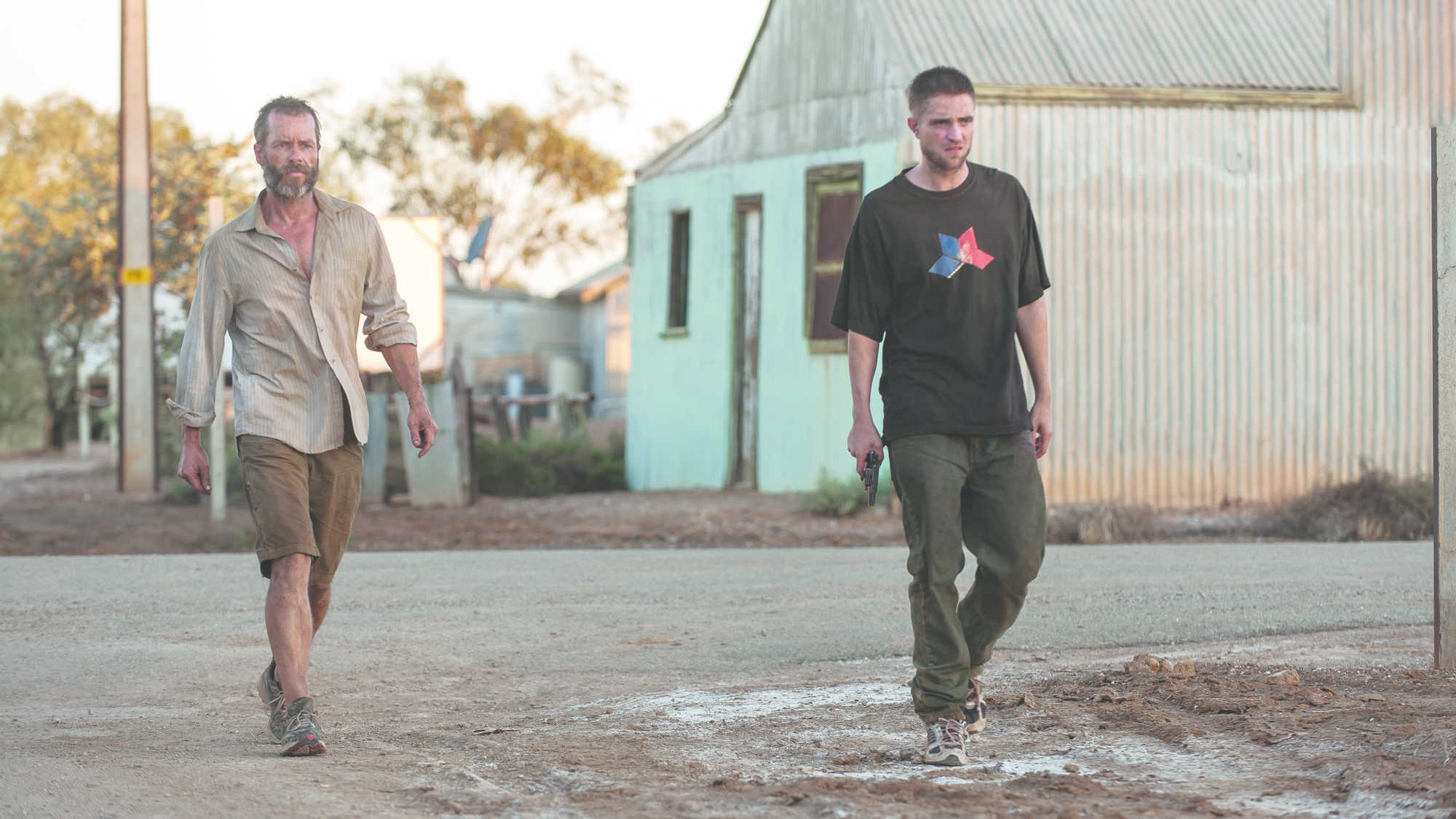The Rover (image 5)