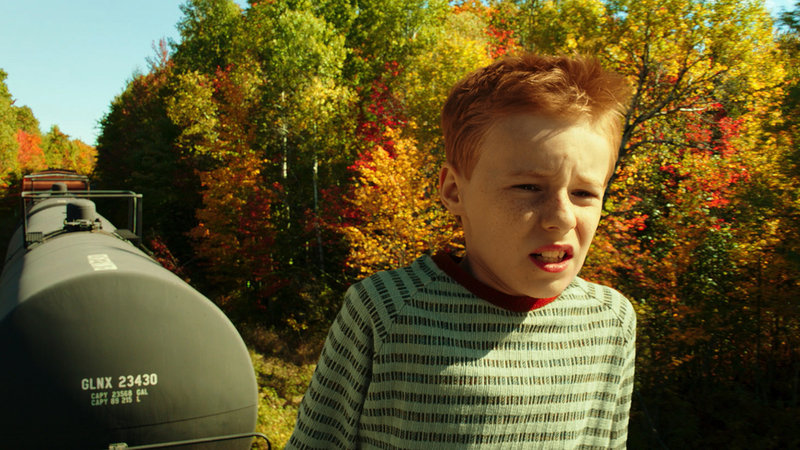 The Young and Prodigious T.S. Spivet 3D (image 13)