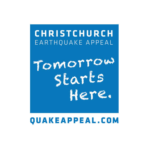 Christchurch Earthquake Appeal Trust