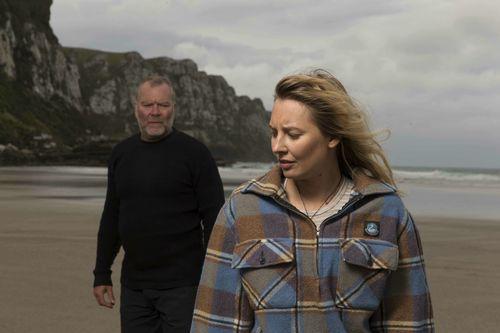 Human Traces New Zealand International Film Festival