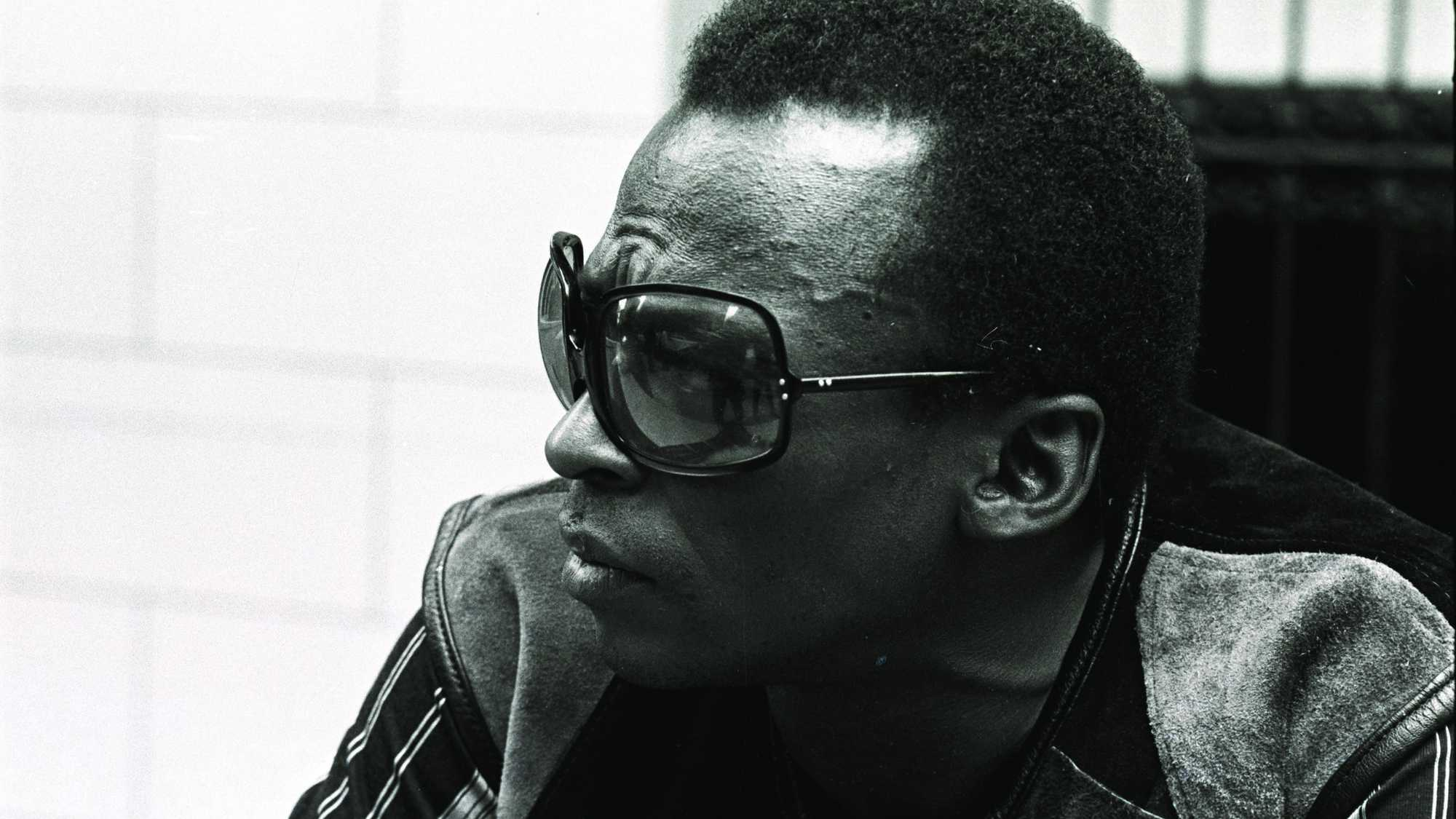 Miles Davis: Birth of the Cool (image 2)