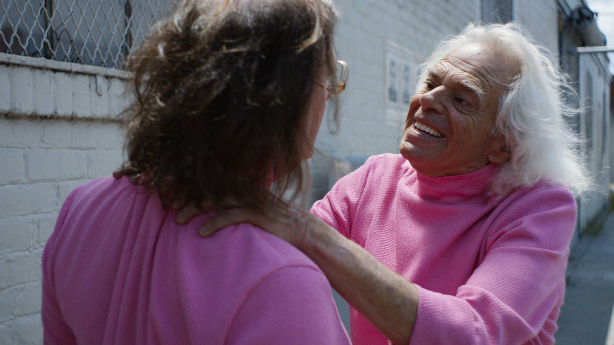 The Greasy Strangler (image 3)