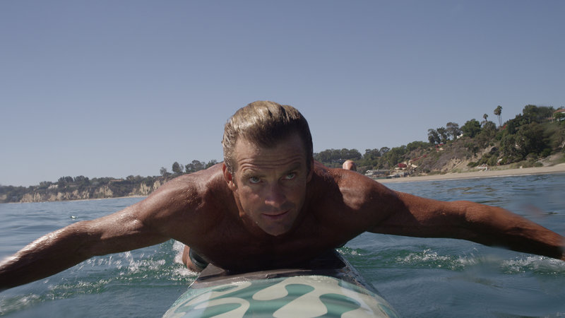 Take Every Wave: The Life of Laird Hamilton (image 1)