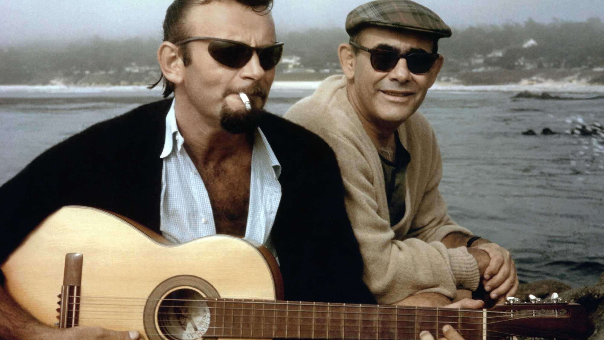 BANG! The Bert Berns Story (image 1)