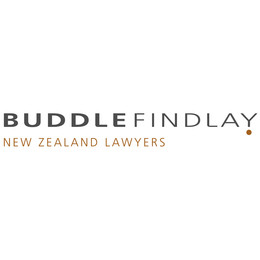 Buddle Findlay