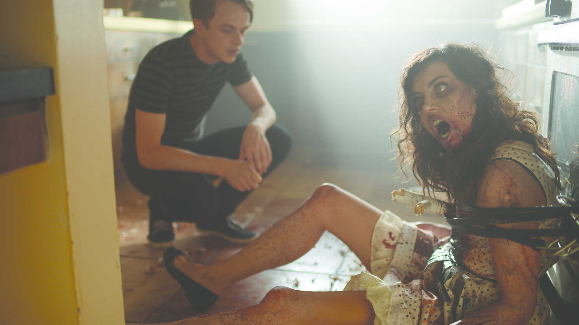 Life After Beth (image 1)