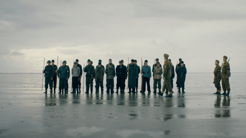 Land of Mine (image 2)