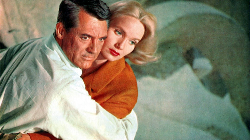 North by Northwest (image 1)