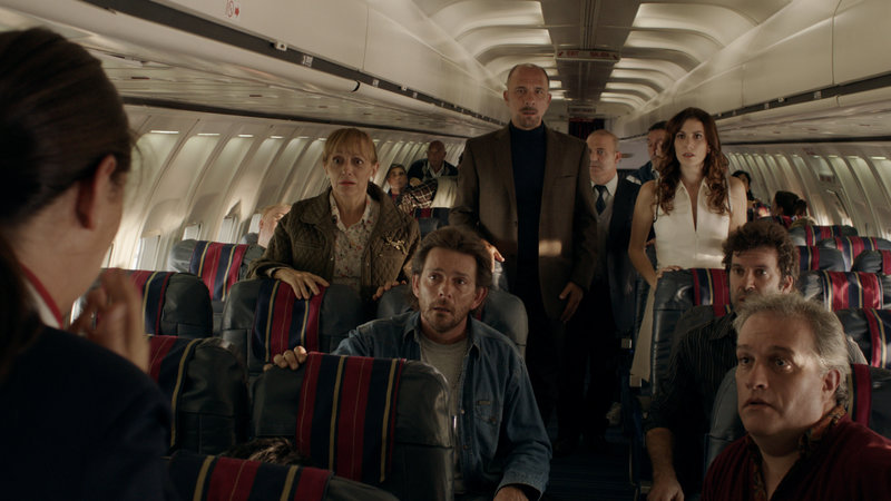 Wild Tales (image 9)