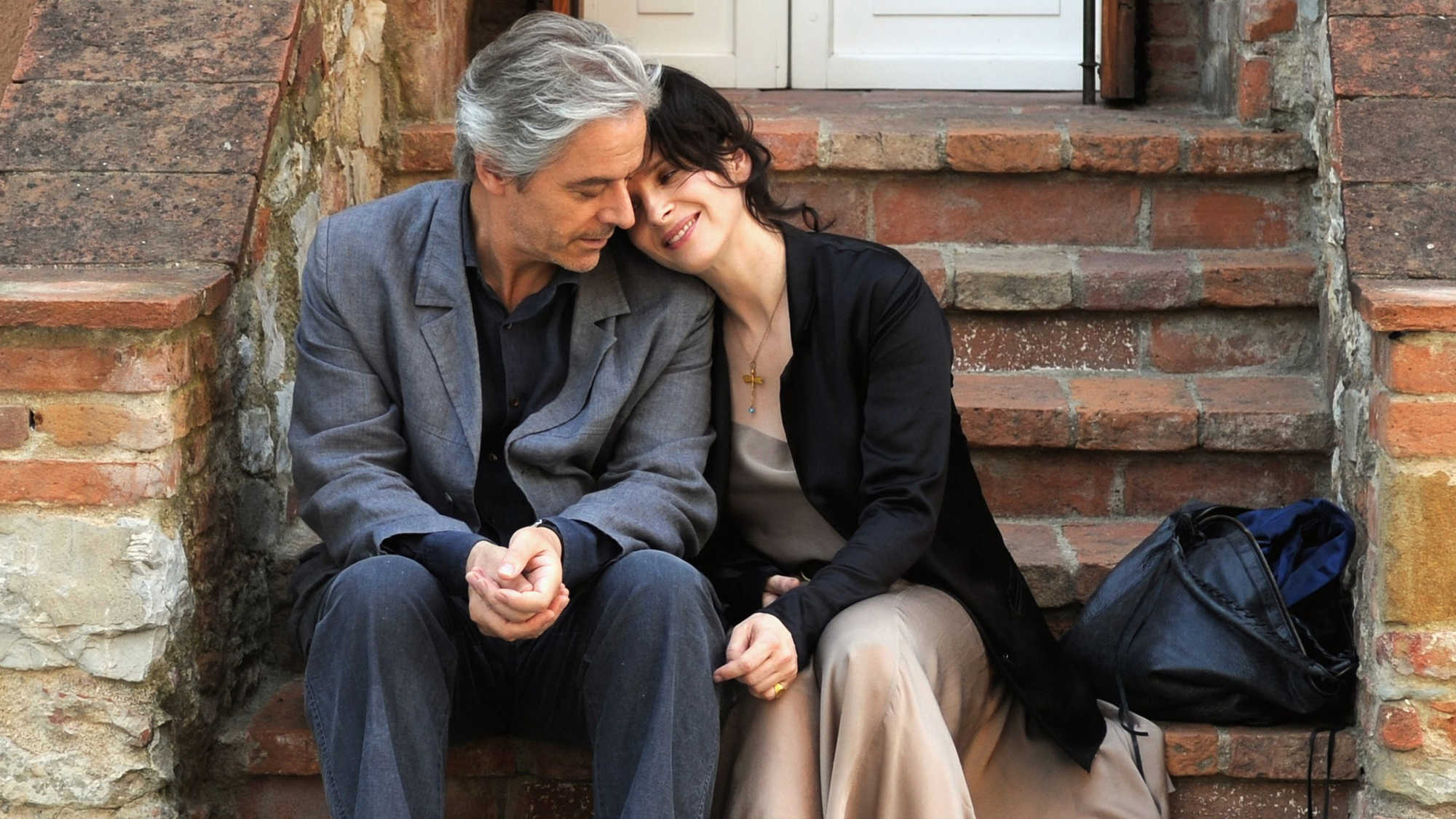 Certified Copy (image 1)