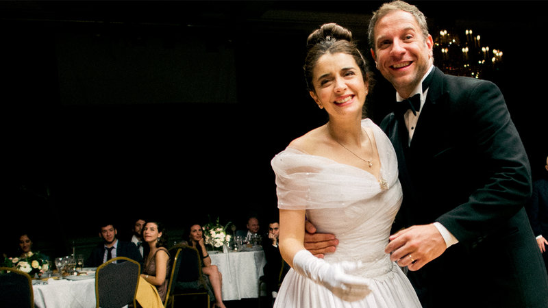 Wild Tales (image 1)