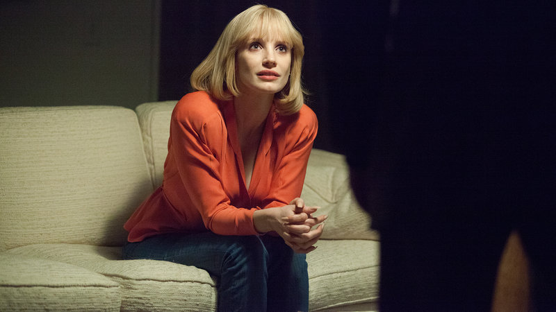 A Most Violent Year (image 3)
