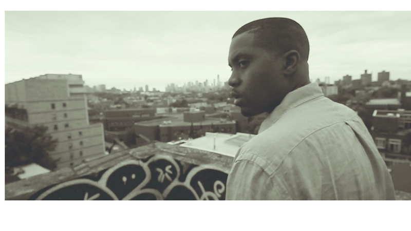 Time is Illmatic (image 2)