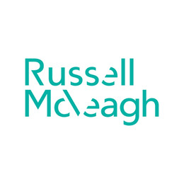 Russell McVeagh