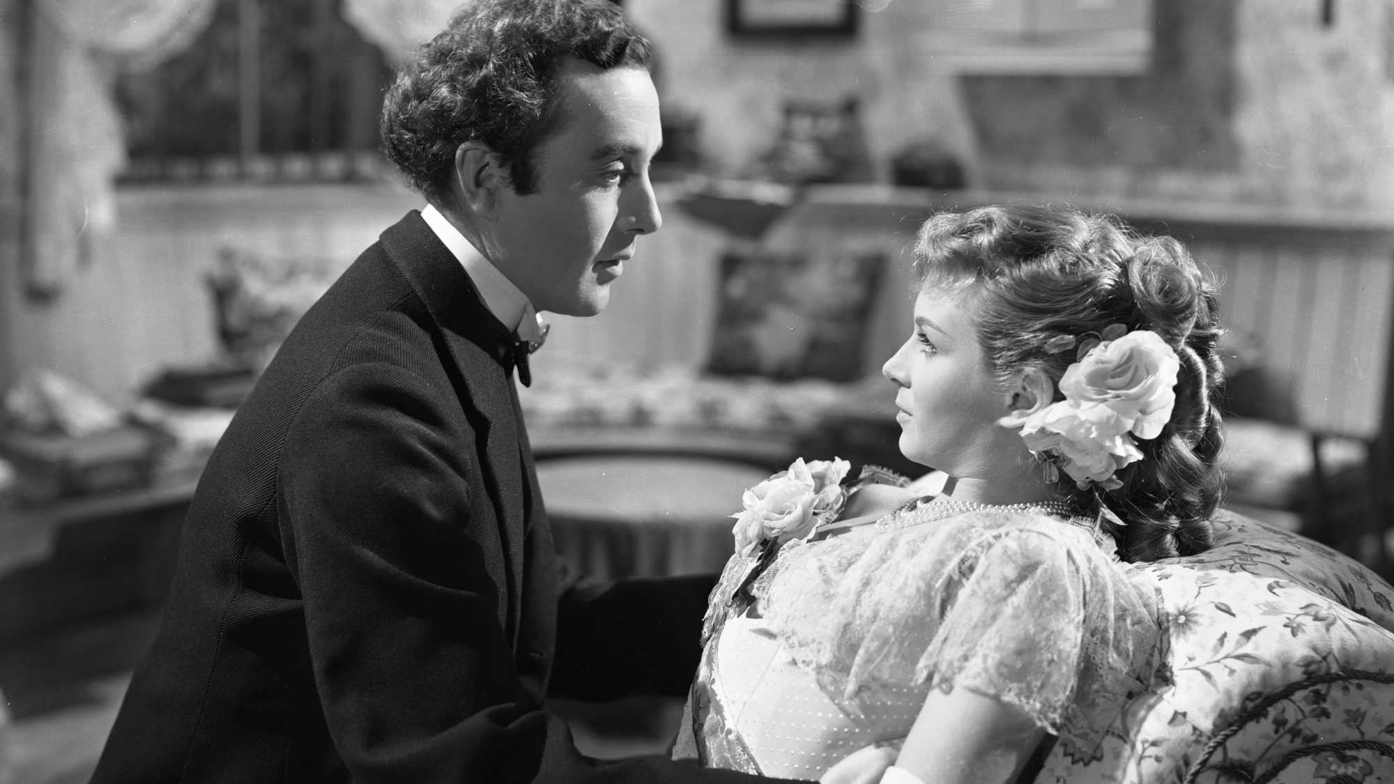 Image result for kind hearts and coronets
