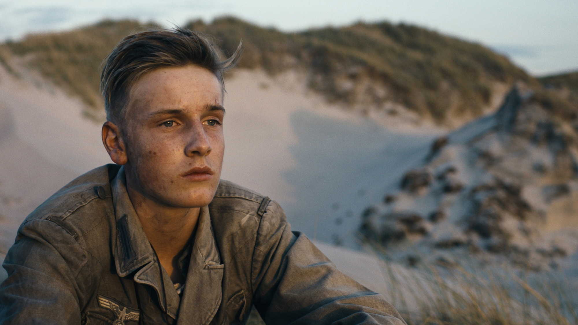 Land of Mine (image 3)