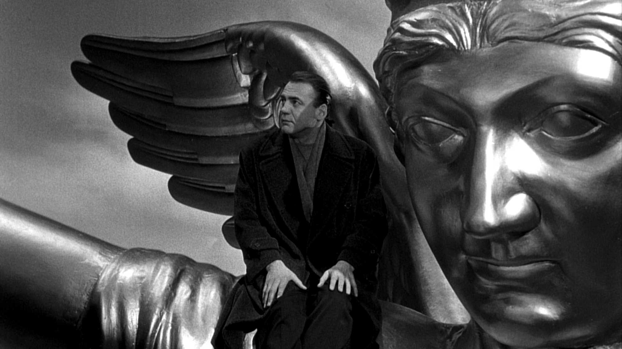 Wings of Desire (image 3)