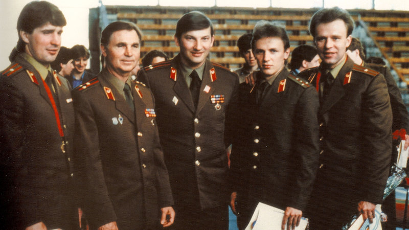 Red Army (image 3)