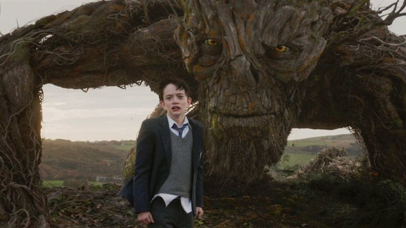 A Monster Calls (image 6)