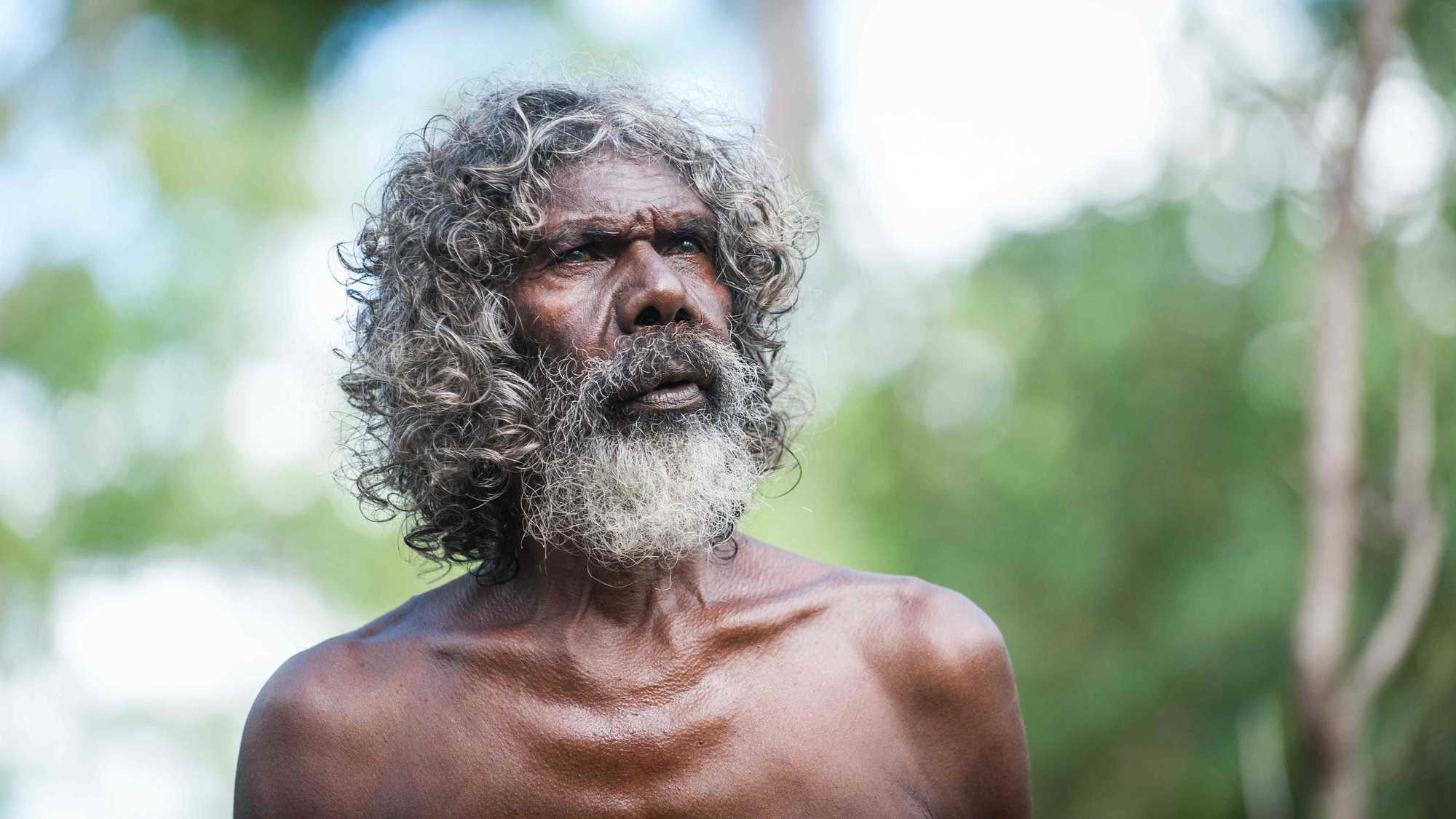 Charlie's Country (image 1)