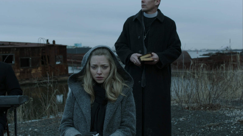 First Reformed (image 3)