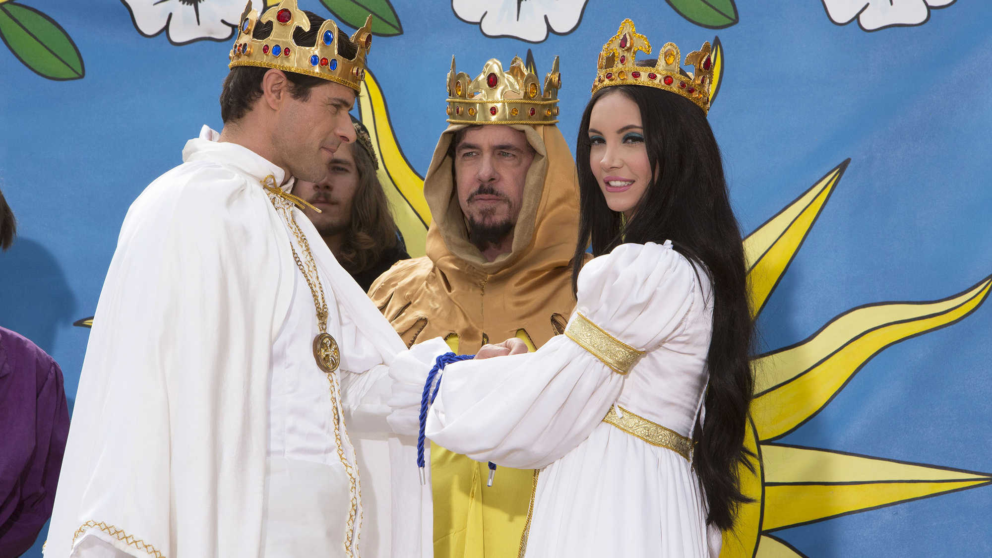 The Love Witch (image 9)