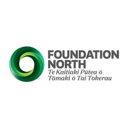 Foundation North