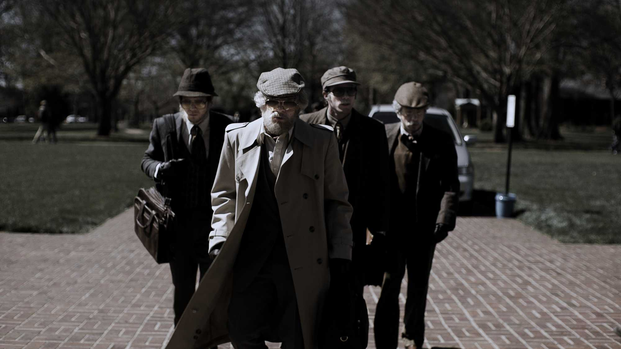 American Animals (image 1)