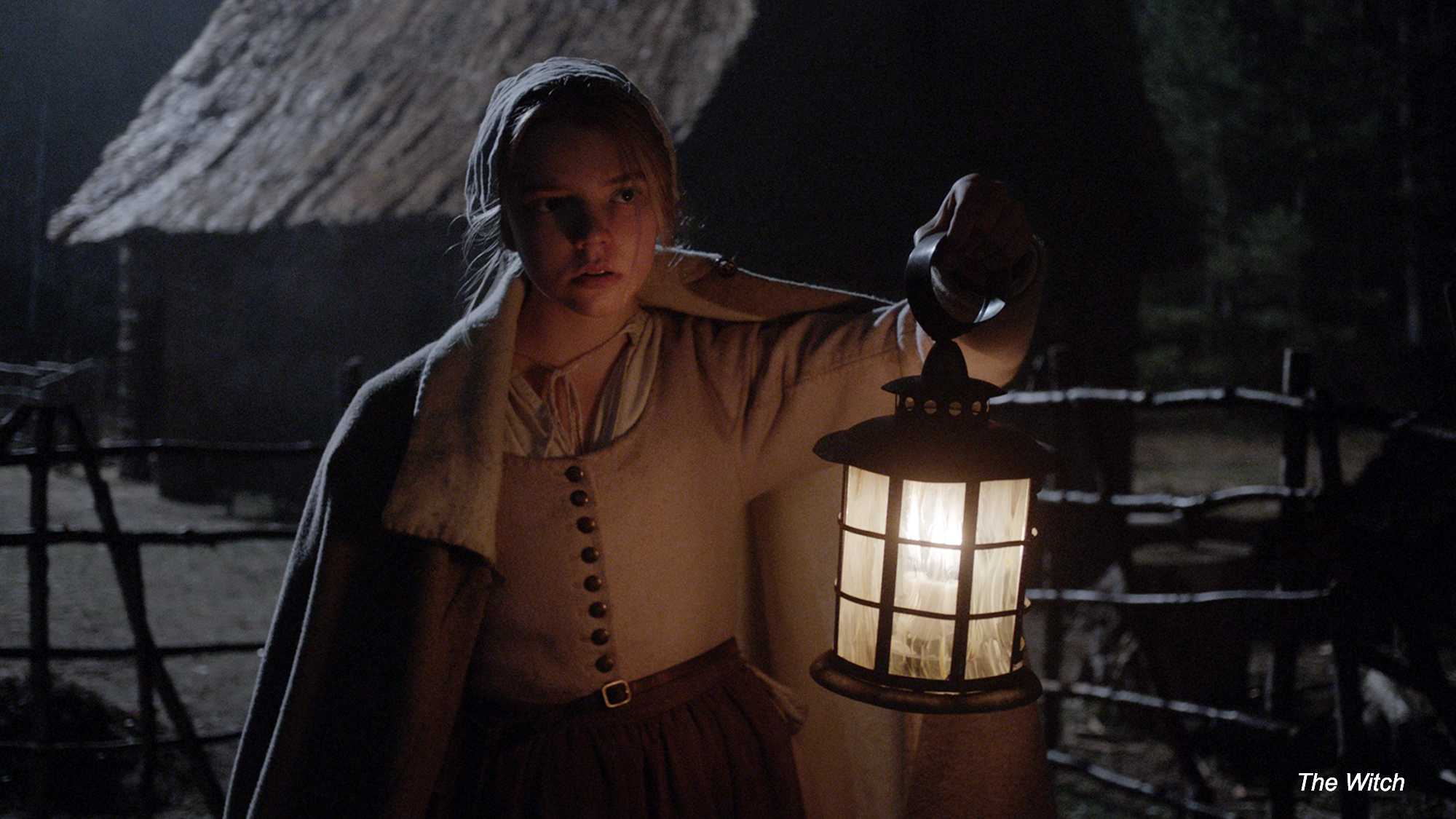 The Witch (image 3)