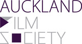 Auckland Film Soc