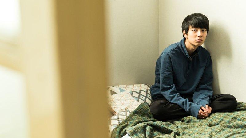 Last Child • New Zealand International Film Festival