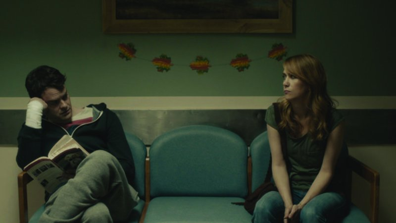 The Skeleton Twins (image 2)