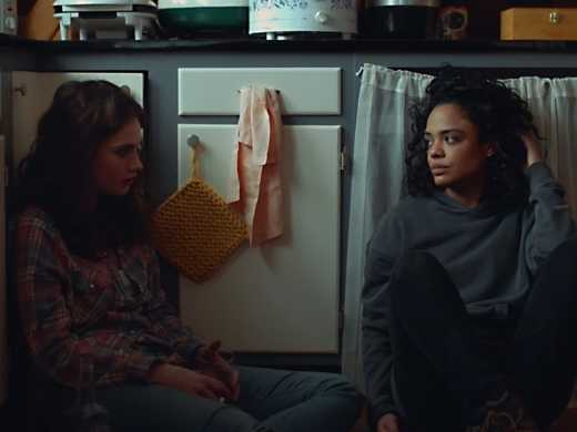 ca4cfc39a Find by Must See • New Zealand International Film Festival