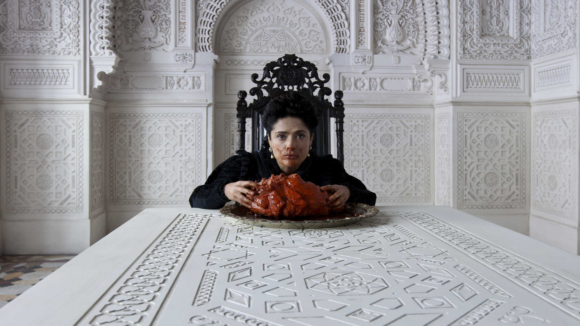 Tale of Tales (image 2)