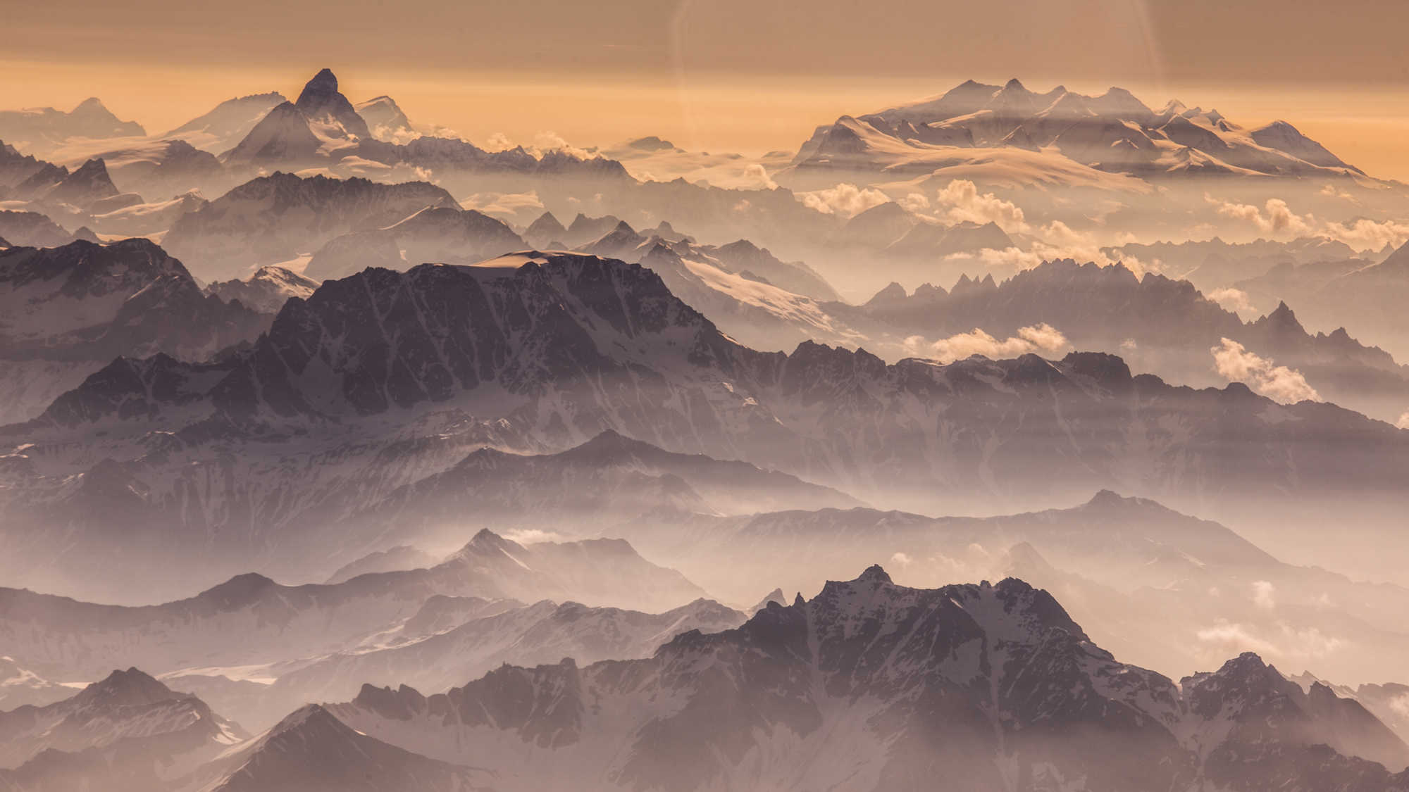 mountain new zealand international film festival