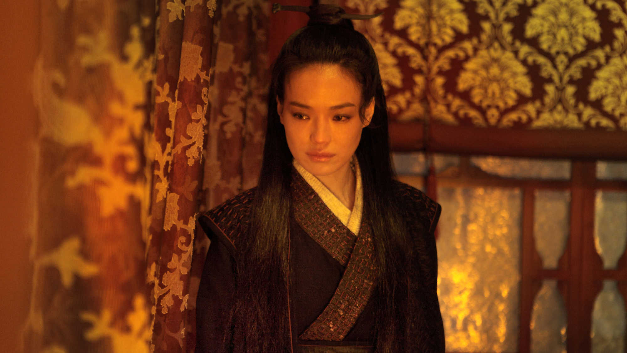 The Assassin (image 2)