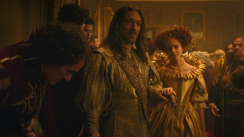 Tale of Tales (image 3)