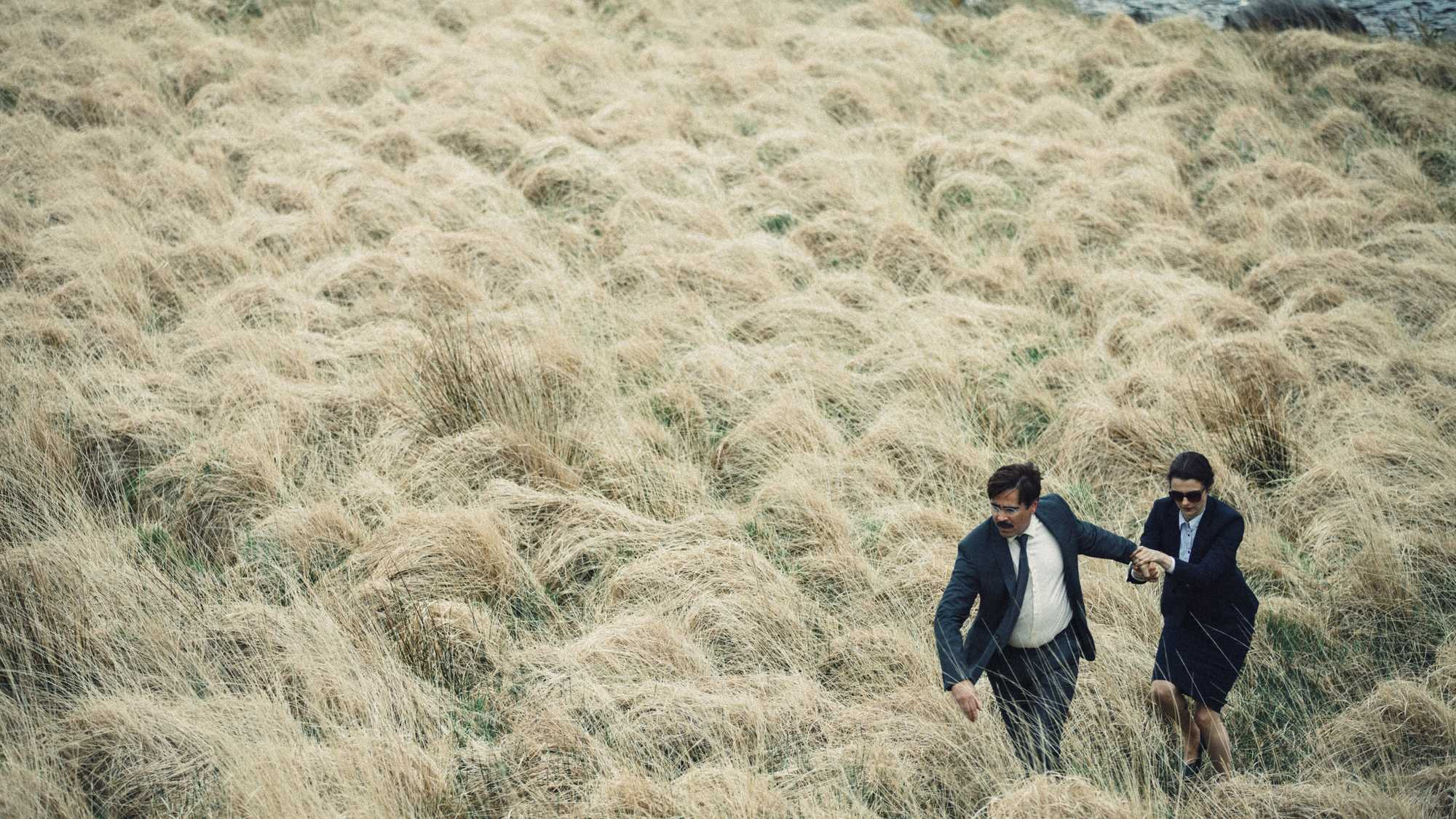 The Lobster (image 2)