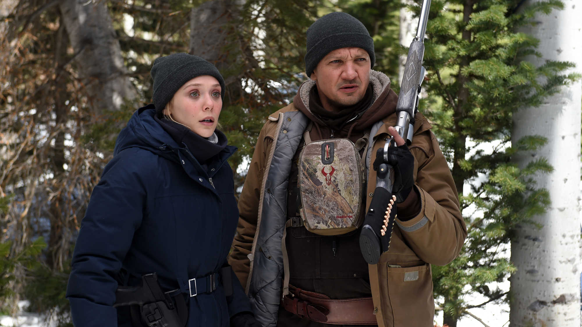 Wind River (image 2)